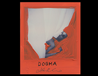 DOGMA - personal research #9
