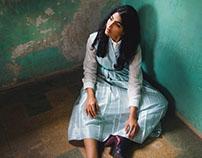 Pooja Sethi Pret & Couture, Surat.