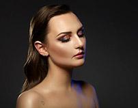 Kaja - Beauty Kasia Sujka