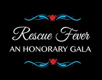Rescue Fever Gala