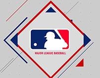 MLB 2015 PROMO PACK
