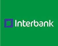 Campaña Interbank