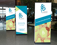 BEHAVIORAL HEALTH CARE CENTER  |  Doha - Qatar