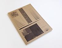 必備工具手冊/Typography Handbook
