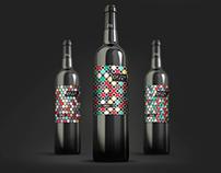 Goti Wine