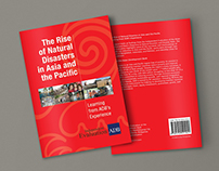 The Rise of Natural Disaster in Asia and the Pacific