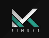 Logo Brand Marks