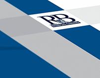 Portfólio - Grupo RB