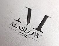 Maslow & Co.
