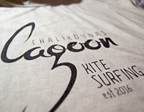 Lagoon apparel