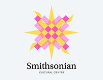 BRANDING | Smithsonian Dynamic Identity
