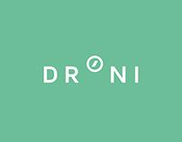 DRONI & Professioni Tradizionali