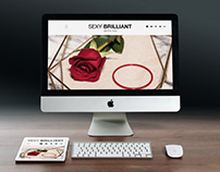 52 - Web Design - Devina Kaur