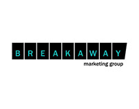 Breakaway Marketing Group indentity