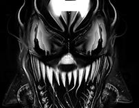 Fantasmagorik® Dark Captain