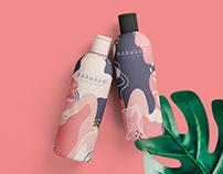 Babusso | Skincare Brand