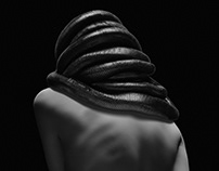 Less Sex (Official Video)
