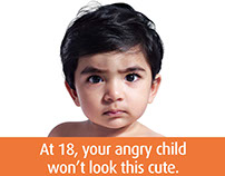 IDBI Bank Child Plan