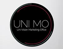 UNI MO Uni-Vision Marketing Office