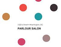 Parlour Salon