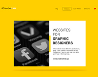Creativelink