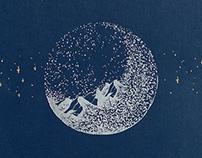 法蕾 2018 Moon Festival