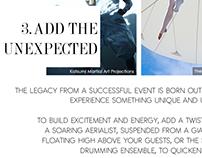 JBA Newsletter