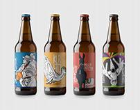 Cervejaria Kurato