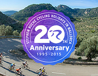 Stephen Roche Cycling
