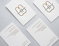 Dr. Tuygun Corporate Identity