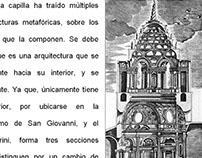 Clasica/2014-01/Catedral Sindone Ensayo