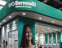 BERNOULLI_APROVADO