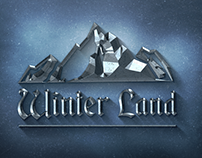 Winter Land