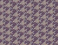 Laboratorio de patrones