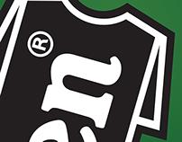 Conceito - Anúncio Heineken