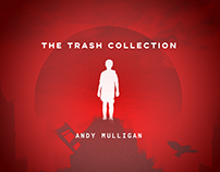 The Trash Collection