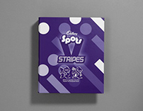 Cadbury SvS Games Crew Event Manual
