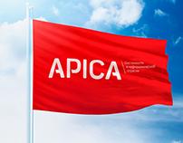 APICA website
