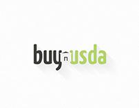 BuyUSDA.com