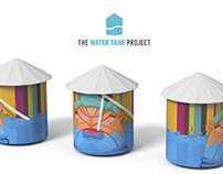 The Watertank Project