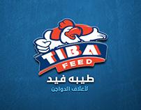 Social Media TIBA FEED