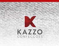 Kazzo Confecções