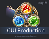 2014 Gui Prduction,part.2