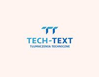 TECH- TEXT