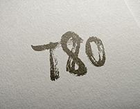 Trincheira 80 Curadoria