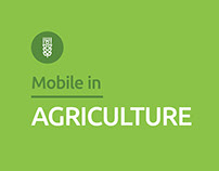 Mobile in Agriculture Booklet
