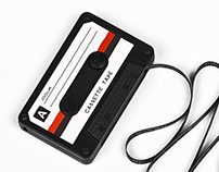 Tape tape