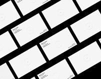 Ruben Acosta - Photography Branding