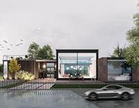 HOUSE M1