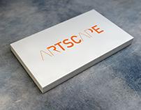 Branding - Team Artscape